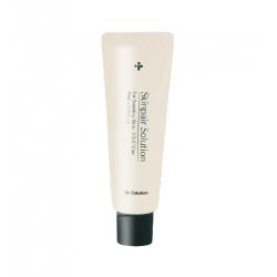 CU Dr.Solution Skinpair Solution 50ml - Интенсивный восстанавливающий крем