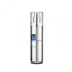 CU Skin Vitamin U Ampoule Emulsion 130ml - Пептидная ампульная эмульсия
