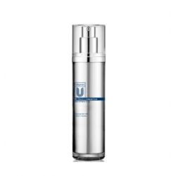 CU Skin Vitamin U Ampoule Toner 130ml - Пептидный ампульный тонер