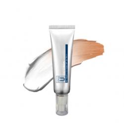 CU Skin Vitamin U CC Cream SPF 38 PA+++ 45ml - Тональный СС-крем