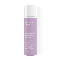 Paula's Choice Skin-Smoothing Retinol Body Treatment 118ml