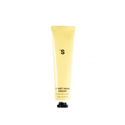 Sister's Aroma Smart Hand Cream Vetiver 30ml