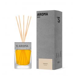 Sister's Aroma Orgazm 120ml
