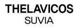 THELAVICOS SUVIA