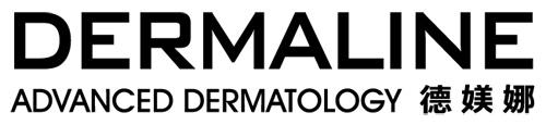 Dermaline