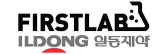 Ildong First Lab